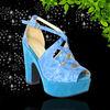 2013 Sandals (88003#)