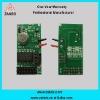 fixed code am wireles rf transmitter module (ZF-1)