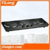 Electric stove 3 burner(HP-3750-2)