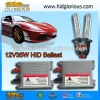 12v 35w H1 factory price hid conversion kit