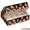 Hot Sale Paper Cupcake Box