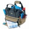 Tool kits(tool bags,conference bags,handbag)