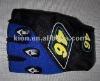 Half Finger Pro Biker Gloves zy46
