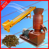 new design wood pellet grinding machine 00861589069051