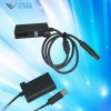 for xbox 360 Hard driver data cable for video game accessory