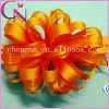 Curly hair flower hair clip hair accessory (CNCHF-127)