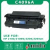 laser cartridge C4096A/EP-32