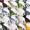 Factory wholesale Ties