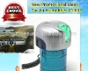 Portable Multi Function Electronics (Humidifier)
