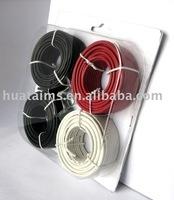 GPT Automotive Wire