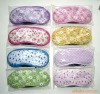 travel sleep mask foam/eye masks
