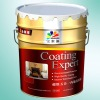 Interior Emulsion Paint/ Acrylic Paint/ Wall Paint/ Wall Coating