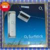 Hot sales: Original ZTE 3G Modem MF110/ MF190/ MF180../7.2 or 3.6mbps/SD cards support