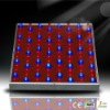 45w LED grow light used in growing kinds of plants,flowers
