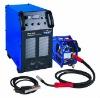 MIG-600 IGBT Inverter MIG (MAG) Welders (Separate)