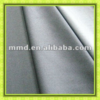 Men's Rayon Polyester Fabric