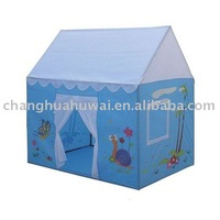 kids game tents