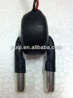 current transformer CT with DC immunity for energy meter 100A