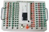FX2N-32 MR type programmable controller training device(learning)