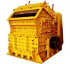 SINON double roll crusher /Stone crushers supply/PE250*400