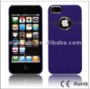 for iPhone 5 case hard PC cover