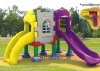 outdoor playground equipment LY-042F