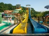 China quality water slide manufacturer