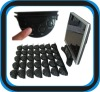Wireless inn&hotel&restaurant service calling systems 1000 meters range