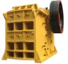 jaw crusher,stone crushing,stone crusher machinery