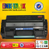 Laser toner cartridge Compatible MLT-D305L