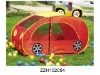2011 Camping Tent ZZH77422