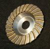 Turbo Cup Wheels,Grinding Wheels,Grinding Cup Wheels