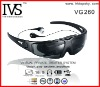 video eyewear GLASSES FOR IPAD VG260li