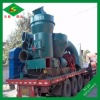More durable and high profit Raymond grinding equipment
