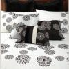 100% Cotton Print Flannel bed sets