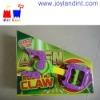 machine arm toy,kid toy