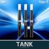 Electronic smoking vapor cigarette JSB Vgo-Tank LED e cigarette