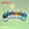 factory supply dye ink for epson R290