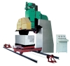 MSJ-D12 Block saw machine