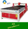 Advertising CNC Router AOL-1224