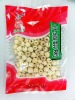 Eaglobe-170g- lotus nut-lotus seed- white nut