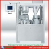 PCF-2000 & PCF-3000 Pharmaceutical Full Automatic Capsule Filling Machine