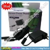 Power Supply for Xbox 360 Kinect