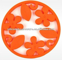 Beautiful Silicone Hollow Out Mat