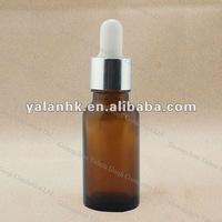 Anti-wrinkles Skin Serum Care Facial ampoule
