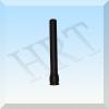 TQX-900/1800 2dBi Portable Antenna