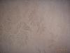 non-woven mattress fabric 8609-4B