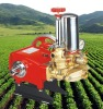 power sprayer engine sprayer pump 3WZ-70A