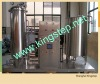 juice carbonator mixer