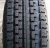 ST205/75R14 205/75R15 225/75R15 235/80R16 truck tyre